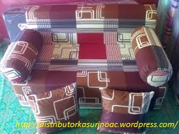 Kasur Busa Inoac | Royal | 085775655775 | http://grosirkasurbusa.wordpress.com/