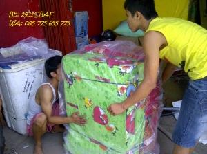 IMG-20131130-00634