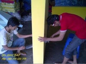 IMG-20131211-00732