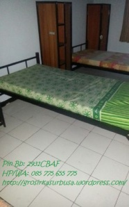 grosir kasur busa | 085 775 655 775 | https://grosirkasurbusa.wordpress.com/