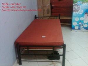 IMG00146-20140221-0001
